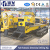 Hfdp-40 Horizontal Directional Drilling Rig