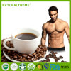 Best Price Health Food Maca Strong Man Coffee From China