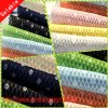 Polyester Fabric Dyed Jacquard Fabric for Woman Dress Home Textile