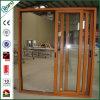 Custom Solidly Wooden Glass Doors, Interior and Exterior Door Design