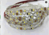 DC12V S-Shape LED Flexible Strip Used in Mini Luminous Letter