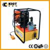 Hydraulic Electric Pump with 700 Bar Working Pressure