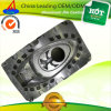 OEM High Quality Precision Mould