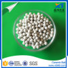 Xintao 17 Ceramic Ball as Support Media