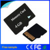 Wholesale Bulk 4GB 8GB 16GB Micro SD Memory Card
