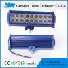 "Ce Approved 10"" Offroad LED Car Work Light"