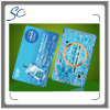 Lf+UHF Smart Dual Frequency RFID Card for Doors and Elevators