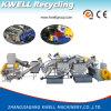 PP/PE Bottle Recycling Machine/Milk Bottle Recycling Line/PE Washing Line