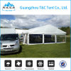 Factory Luxury White 10X10 Canopy Tent for Outdoor Wedding Event