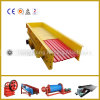 Mining Feeding Equipment Vibrating Feeder Manufacturer