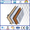 Aluminum Wall Cladding Panel