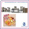 Starch Mogul Line Jelly Candy Making Machine