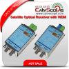 Catvscope Csp-1010swd Mini Satellite Optical Receiver with Wdm