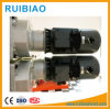 Hot Selling Motor for Construction Hoist