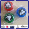 Good Quality Promotional Custom Print Plastic Yoyo Ball