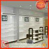 Shoe Display Stands Shoe Display Cabinet