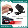 Night Vision Car Reverse Camera 170degree Mini Ahd 1.0MP Vehicle Mounted Car Camera