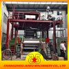 PP Single Die Spunbonded Nonwoven Machinery (015)