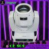 DMX Stage Disco Light 5r Sharpy Moving Head Beam 200