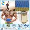 Mixed Cutting Steroid Injectable Liquid Tri Tren 180 Professional Recipes