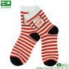 Holiday Custom Christmas Crew Sweat Socks