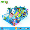 Children Amusement Park Indoor Playground