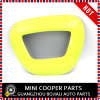 Yellow Color Head-up Display Cover for Mini Cooper All Series (1PC/Set)