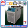 DC 220V Battery Charging Discharging Tester