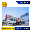 Telescopic Boom Truck Crane 70 Tons Qy70 Zoomlion Brand
