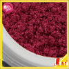 Glass Flakes Sparkling Pearl Pigment Powder for Paint