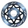 CBT125 Motorcycle Brake Disc