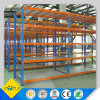 Commerical Stacking Gondola Shelving with CE Certificate
