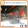 Machine Manufacture Progressiv Seam Welding CNC Welding Machine