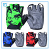 Adult Cycling Accessories Waterproof Bike Gloves