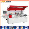 Economic High Performance Edge Banding Machine Mf-505 for Sale