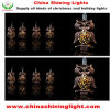 Halloween Decoration LED String Light