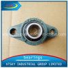 High Quality Pillow Block Bearing (UCFL205)