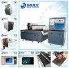 Metal Laser Cutting Machine (GN-CY3015-700W)