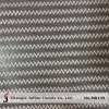 Chenille Lace Fabric Knitting Lace (M0139)