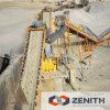 High Efficiency Limestone Crushing Milling Plant