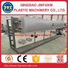 PP Packing Belt Extruder Machine