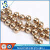 Stainless Steel Ball in 302 3mm