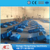 Gz Series Electromagnetic Vibration Feeder From China