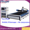 New Product 500W 1000W Fiber Laser Cutting Machine, Carbon Fiber CNC Cutting