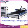 New Product 500W 1000W Fiber Laser Cutting Machine, Carbon Fiber CNC Cutting