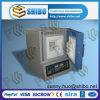 Laboratory Bench Top Muffle Furnace (Box-1700, 6*6*6inch)