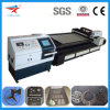 CNC Laser Machine for Cutting Mild Steel (TQL-LCY620-3015)