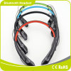 New Sport Wireless Bluetooth Headphones in-Ear Running Earphone Headset