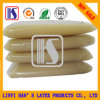 Hot Melt Adhesive Animal Jelly Glue