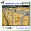 High Quality Vinyl Horse Racing Rail